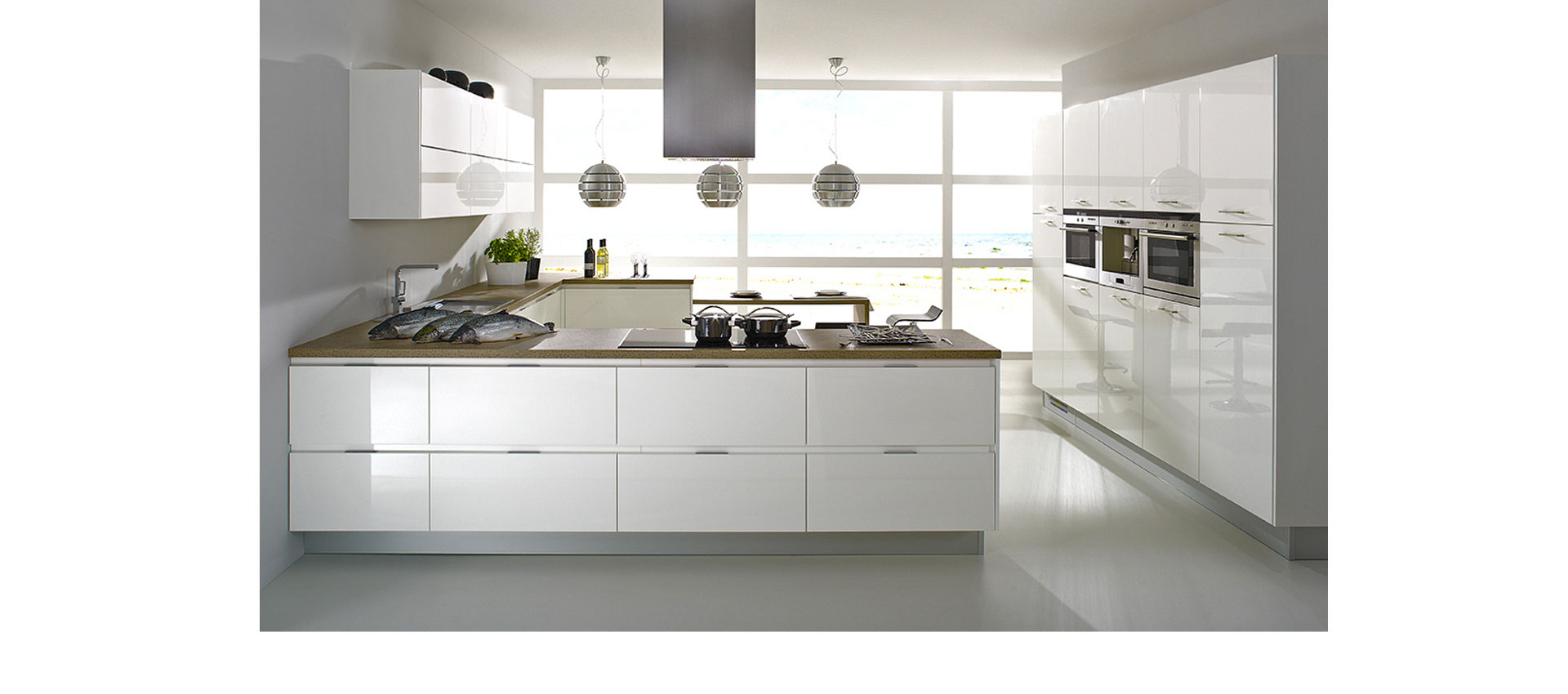 Home Atlas Kitchens
